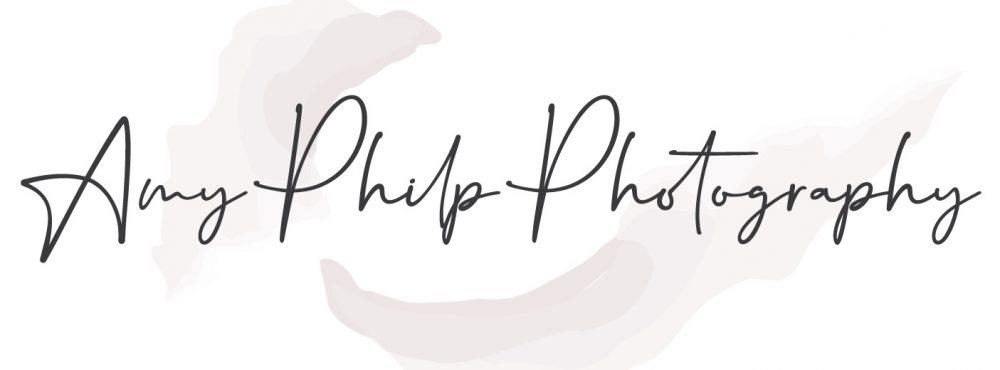 amyphilpphotography
